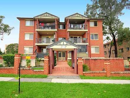 12/13-15 Cairds Avenue, Bankstown 2200, NSW Unit Photo