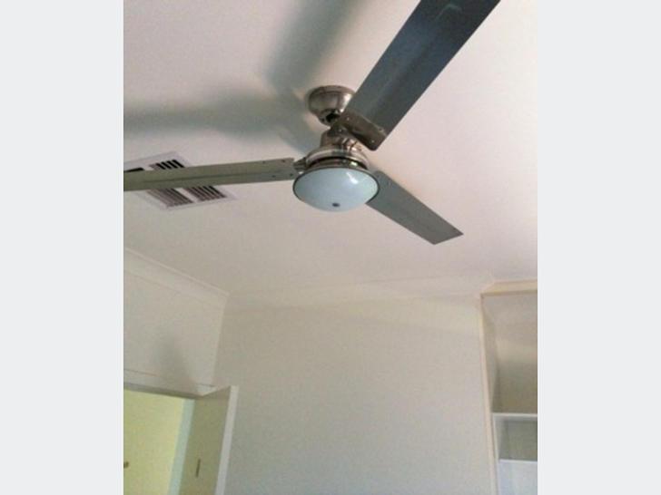 ROOM 4/62A Addison Road, Pennington 5013, SA Duplex_semi Photo