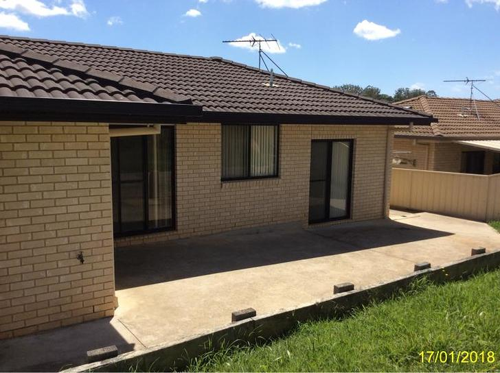 15 Laura Place, Macksville 2447, NSW House Photo