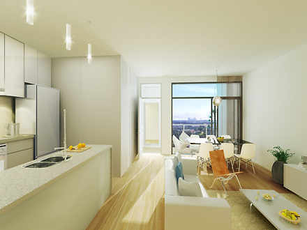4/17 Wilga Street, Burwood 2134, NSW Apartment Photo
