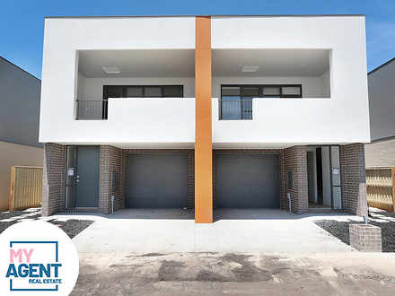15 Jolimont Road, Point Cook 3030, VIC House Photo
