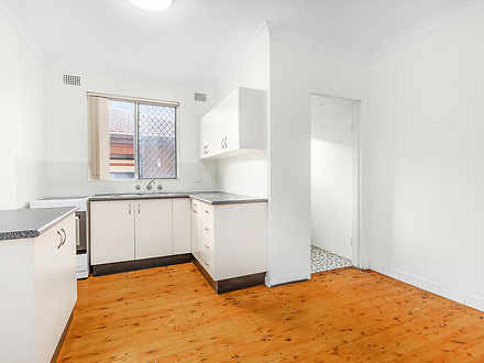 1/46 Dudley Street, Punchbowl 2196, NSW Apartment Photo