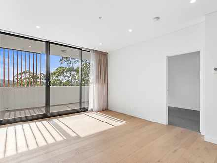 B508/888 Pacific Highway, Gordon 2072, NSW Apartment Photo