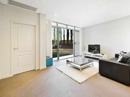 68/31-39 Sherwin Avenue, Castle Hill 2154, NSW Apartment Photo