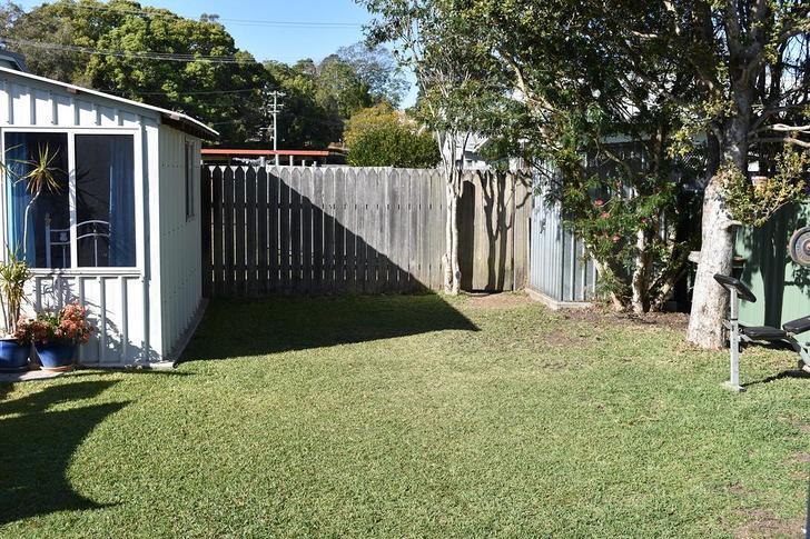30 Mackay Street, Macksville 2447, NSW House Photo