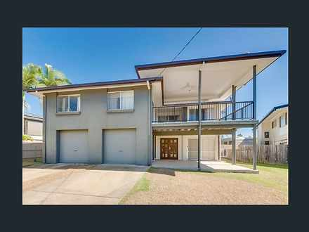 105 Tarcoola Drive, Boyne Island 4680, QLD House Photo