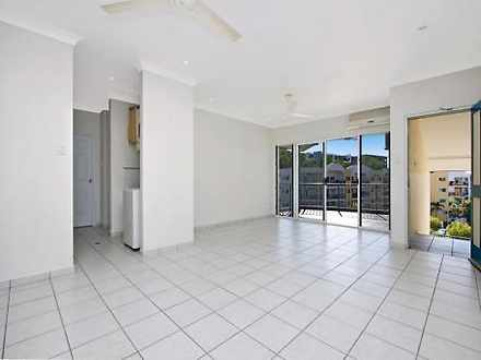 17/5 Manila Place, Woolner 0820, NT Unit Photo