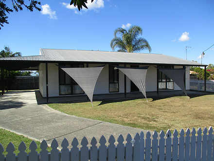 32 Wagtail Drive, Deception Bay 4508, QLD House Photo