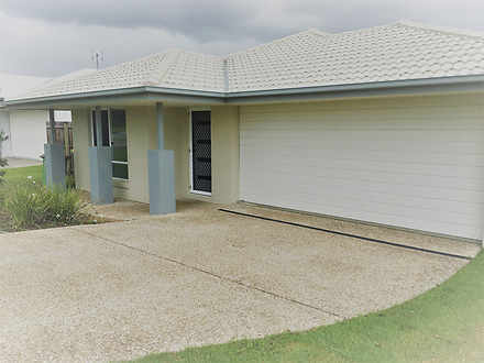 16 Copper Parade, Pimpama 4209, QLD House Photo