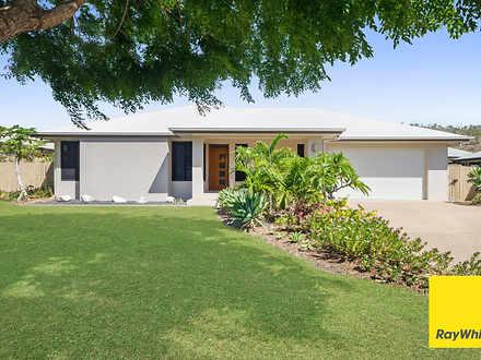 82 Klewarra Boulevard, Douglas 4814, QLD House Photo