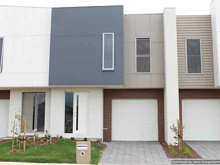 13 Exhibition Street, Point Cook 3030, VIC House Photo