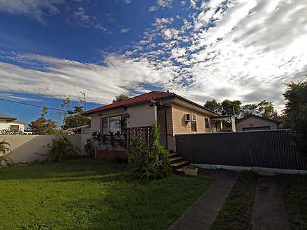 35 Mackay Street, Taree 2430, NSW House Photo