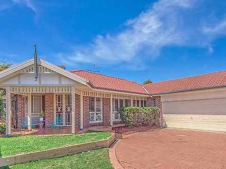 27 Crystal Way, Mount Annan 2567, NSW House Photo