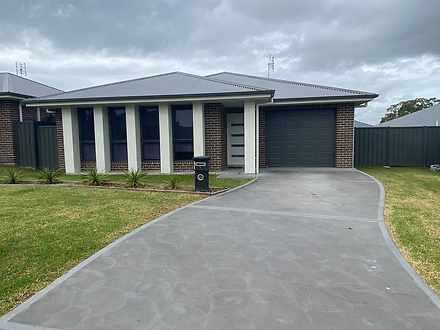 1 Mirani Street, Largs 2320, NSW House Photo
