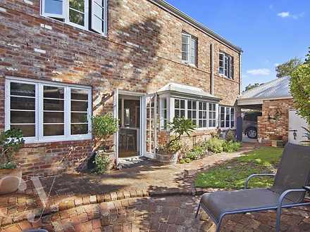 81A Forrest Street, Fremantle 6160, WA House Photo