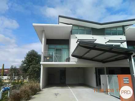 1/31 Malata Crescent, Success 6164, WA Apartment Photo