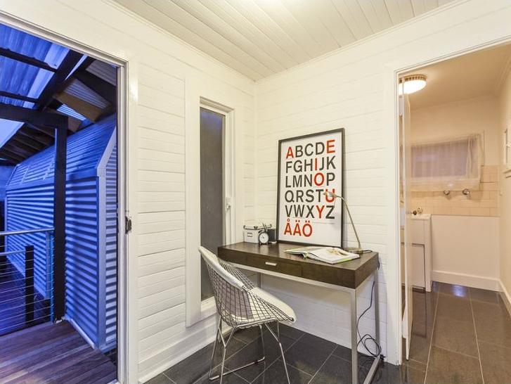 36 Villamanta Street, Geelong West 3218, VIC House Photo