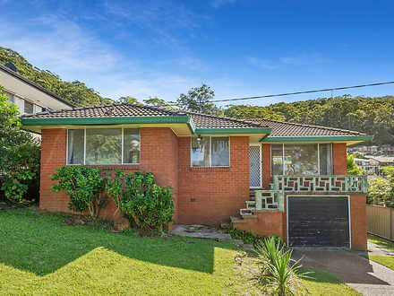 13 Warrina Street, Wamberal 2260, NSW House Photo
