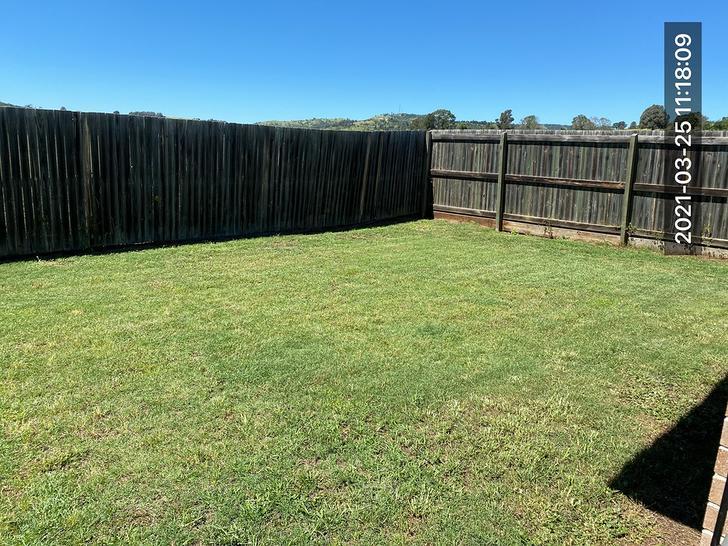 37 Peregrine, Lowood 4311, QLD House Photo