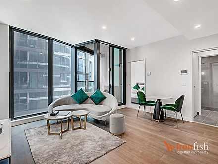 501/393 Spencer Street, Melbourne 3000, VIC Apartment Photo