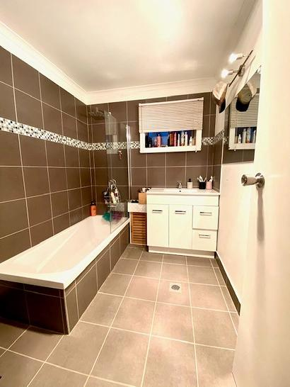 106 Mahonga Street, Jerilderie 2716, NSW House Photo