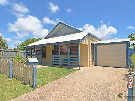 23 Bracken Place, Currimundi 4551, QLD House Photo