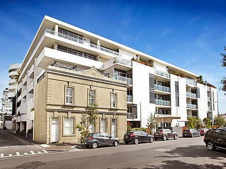 408/99 Dow Street, Port Melbourne 3207, VIC Apartment Photo