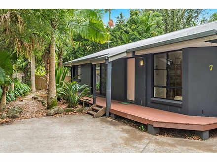 7 Luan Court, Byron Bay 2481, NSW House Photo