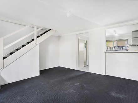 10/11-13 Martin Street, Nerang 4211, QLD Townhouse Photo
