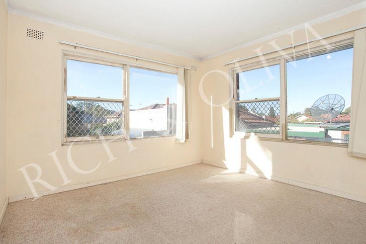 5/191 Liverpool Road, Burwood 2134, NSW Apartment Photo