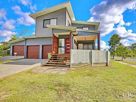 18 Schroeder Street, Yarrabilba 4207, QLD House Photo