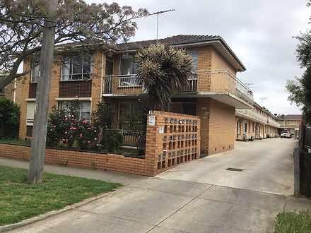 10/146 Rupert Street, West Footscray 3012, VIC Flat Photo