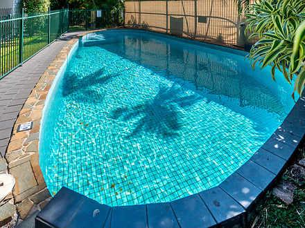 21 261 Sheridan Street, Cairns 4870, QLD Unit Photo