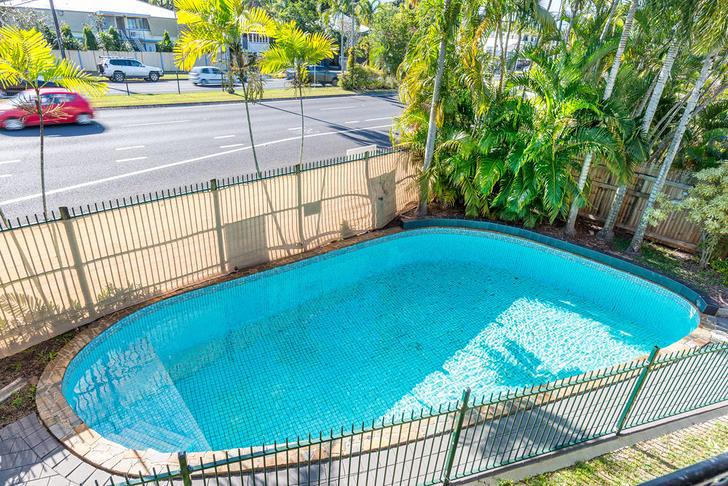 21/261 Sheridan Street, Cairns North 4870, QLD Unit Photo