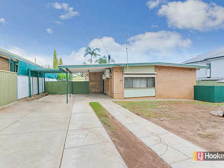 59 Williamson Road, Para Hills 5096, SA House Photo