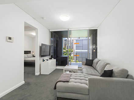 N710/23 Shelley Street, Sydney 2000, NSW Apartment Photo