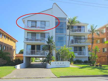 5/188 Marine Parade, Kingscliff 2487, NSW Apartment Photo