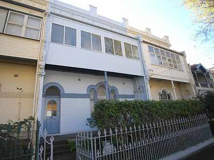 74 Bondi Road, Bondi 2026, NSW Studio Photo