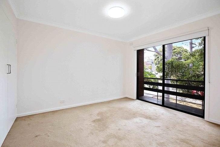 6/21 Firth Street, Doncaster 3108, VIC Apartment Photo