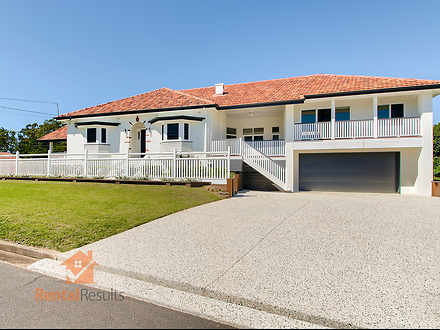 200 Simpsons Road, Bardon 4065, QLD House Photo