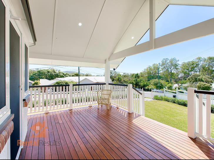 200 Simpsons Road, Bardon 4065, QLD House Photo