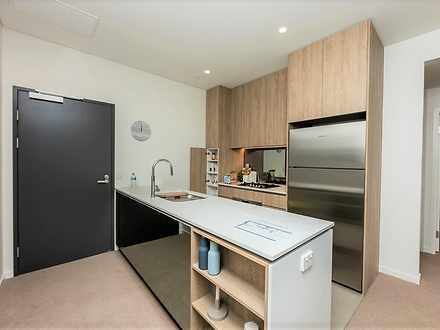 802/111 Melbourne Street, South Brisbane 4101, QLD Apartment Photo