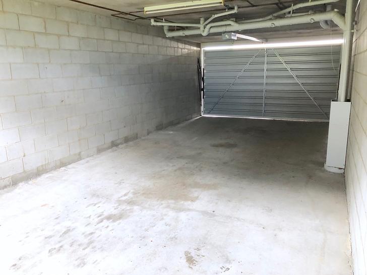 3/33 York Street, Indooroopilly 4068, QLD Unit Photo