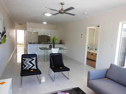 9/68 Bayview Terrace, Clayfield 4011, QLD Unit Photo