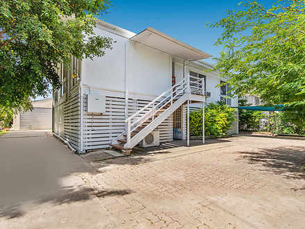 27 Punari Street, Currajong 4812, QLD House Photo