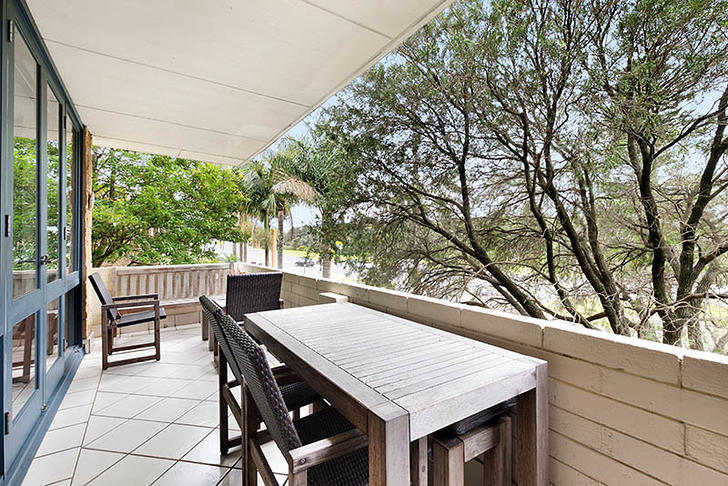1/63 Old Barrenjoey Road, Avalon Beach 2107, NSW Apartment Photo