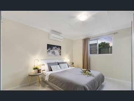 Marelda Street, Sunnybank 4109, QLD Flat Photo