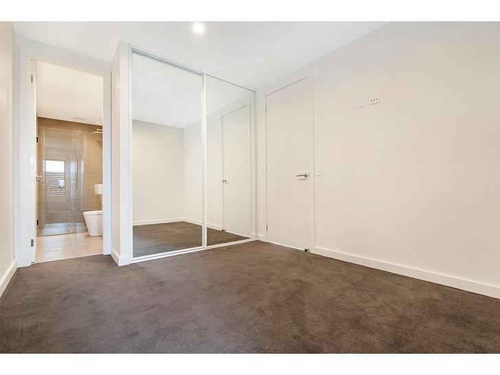 113/25 Truganini Road, Carnegie 3163, VIC Apartment Photo