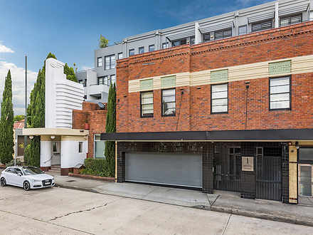 420/1 Phillip Street, Petersham 2049, NSW Apartment Photo