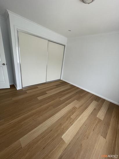 3/21 Driftwood Close, Caves Beach 2281, NSW Apartment Photo